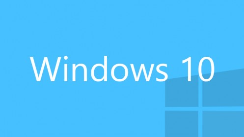 Microsoft Windows 10 Professionnel Anglais 64 Bits