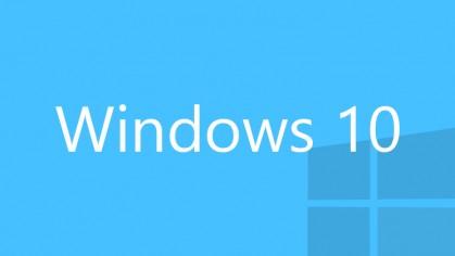 Microsoft Windows 10 Professionnel Français 64 Bits